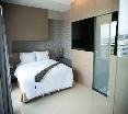 Kung Shang Design Inn