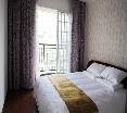 Guilin Sweetome Vacation Rentals(Qixing District)