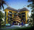 Bhundhari Chaweng Beach Resort