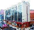 Zhemchuzhina Vladivostok