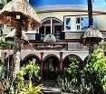 Royal Park Resort Hotel