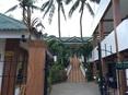 La Plage De Boracay Resort