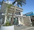 Arwana Hotel And Restaurant Boracay