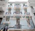 Zaliki Hotel