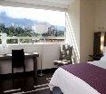 Hotel BH el poblado Medellin