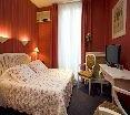 Olivier Hotel