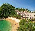 Celeste Beach Residences and Spa