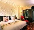 The Regent Cha Am Beach Resort Holiday Inn Regent