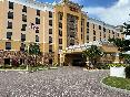 Hampton Inn and Suites Tampa Northwest/Oldsmar