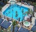 Blue Sea Santa Maria Hotel