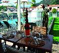 Appart' City Confort Cannes-Mandelieu La Napoule