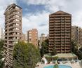 Levante Complex Apartamentos