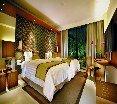 Vasanti Resort Seminyak