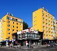 Klassik Hotel Berlin
