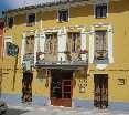 1900 Casa Anita