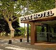 Park hotel Perpignan