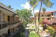 Bamboo Beach Resort Bar and Restaurant