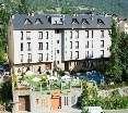 Pey Apart Hotel
