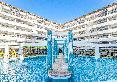 Garden Lago by Diamond Resorts