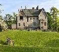 Balmule House