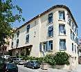 Qualys Hotel Matisse