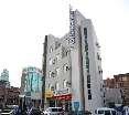 Jinjiang Inn Yantai Int.Convention Center
