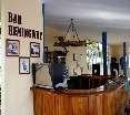 Hotel Villa Tararaco