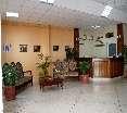 Hotel Isla de Cuba
