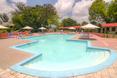 Hotel Rancho Club