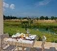 Allegroitalia Siracusa Golf Monasteri