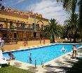 Hotel La Barca