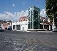 Re Testa Hotel