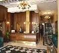 Lozano Hotel