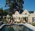 Somerset Villa