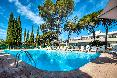 Zenitude Hotel Residence La Tour de Mare