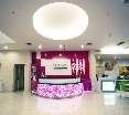 Favehotel MT Haryono Balikpapan
