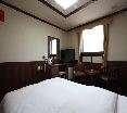 Central Hotel Suwon