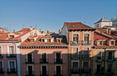 Madrid SmartRentals Fuencarral