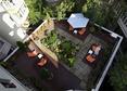 Gallery Residence Hotel Nisantasi