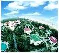 Citic Resort Hotel Shantou