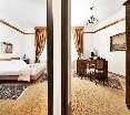 Park Hotel Ca'Noa