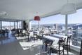 Amerian Carlos Paz Apart & Suites