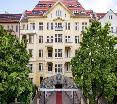 Grand City Hotel Berlin Mitte