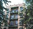 Jardin De Aranjuez