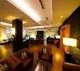 Novina Sudwestpark Hotel