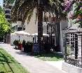 Oporto Hotel Boutique