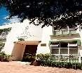 Nuevo Hotel Rincon de Santa Barbara