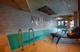 Koh-I Nor Hotel Val Thorens