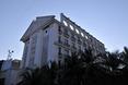 Hotel Aura Grande