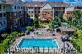 Staybridge Suites Glendale